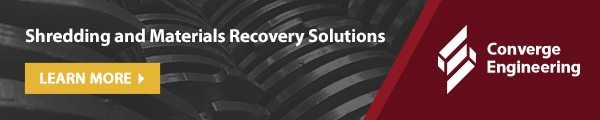 Converge E-Banner Ad 600x120 website 05-29-17