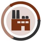 E-Scrap Industry Updates