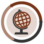 Wide world of e-scrap