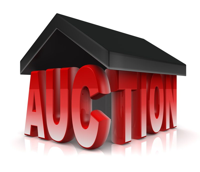 auction / pling, Shutterstock