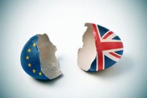 Brexit / nito, Shutterstock
