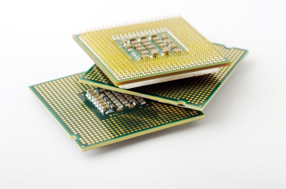 goldcircuitboards / DenysDolnikov, Shutterstock