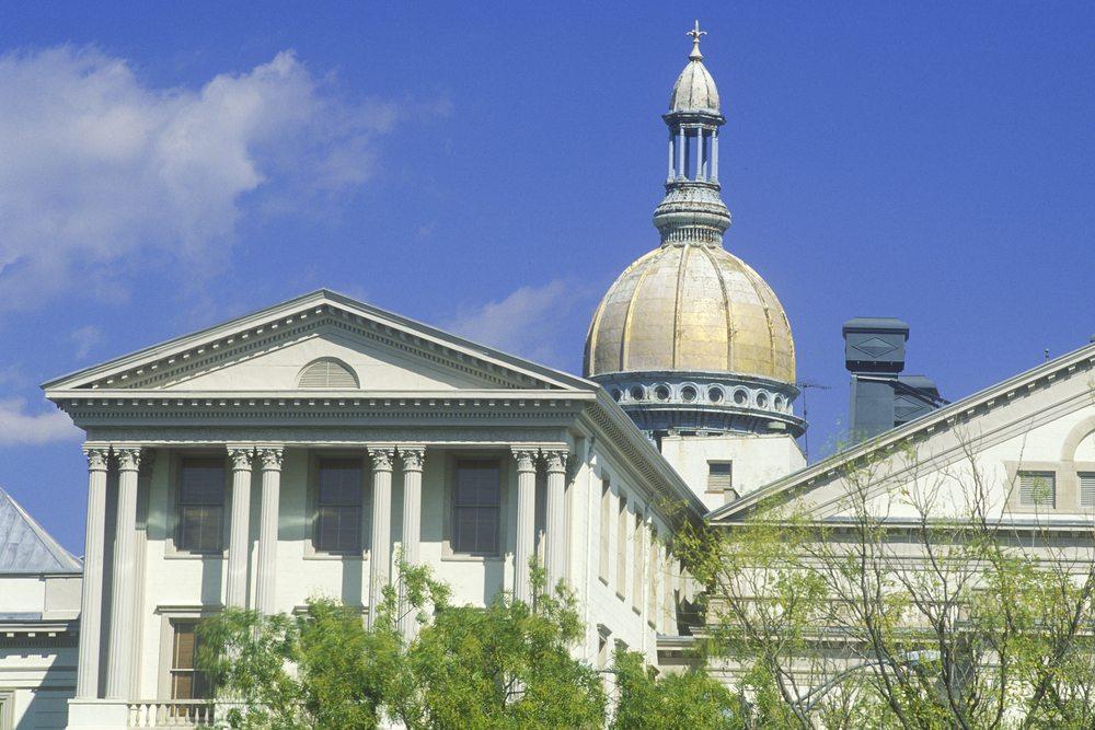 NJ Capital / JosephSohm, Shutterstock