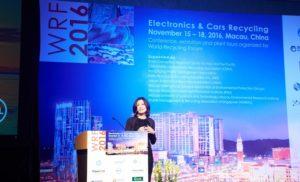 electronics-cars-recycling-2016