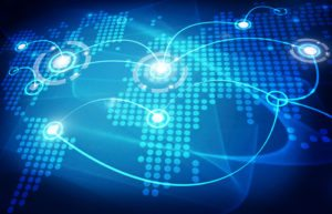 Report on global e-scrap trade