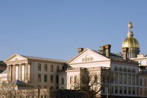 NJ e-scrap legislation