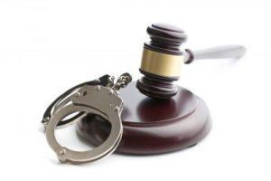 e-scrap indictment