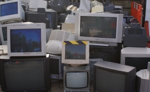CRT_recycling