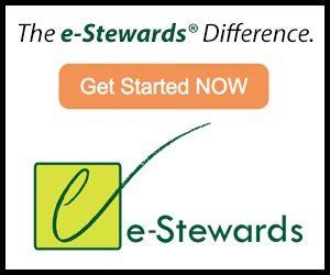 e-Stewards