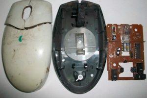 E-waste, Rice University