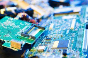 circuit board scrap_032717_science photo_shutterstock_293837891