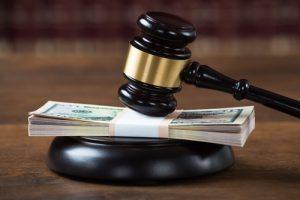 rsz_legal_fines_andrey_popov_021016s_shutter