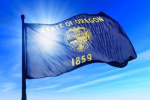 Oregon flag_062117_Jiri Flogel_shutterstock_156828143