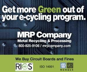 MRP ad
