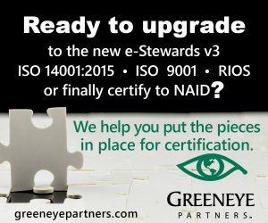Greeneye Partners