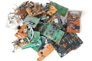 Circuitboards