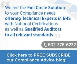 Full Circle Compliance