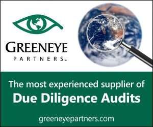 Greeneye Partners