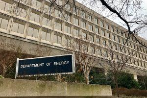 department of energy shutterstock_1282295065