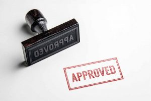 approved stamp-20200528-By Castleski-shutterstock_422429326-web