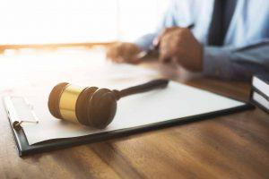 court gavel-20200528-By mojo cp-shutterstock_1141887578-web