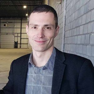 Kiril Mugerman