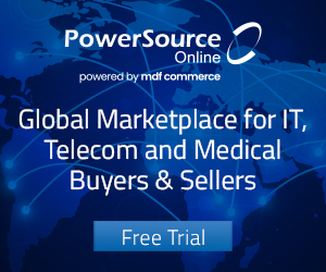 PowerSource Online