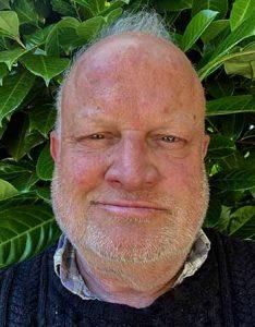 Jim Puckett
