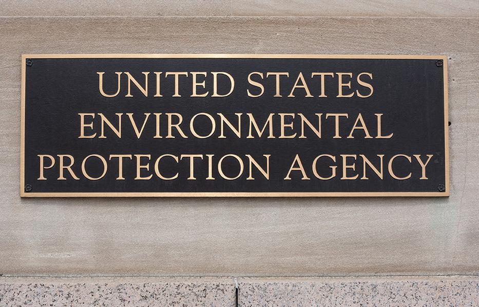 EPA / KevinGrant, Shutterstock