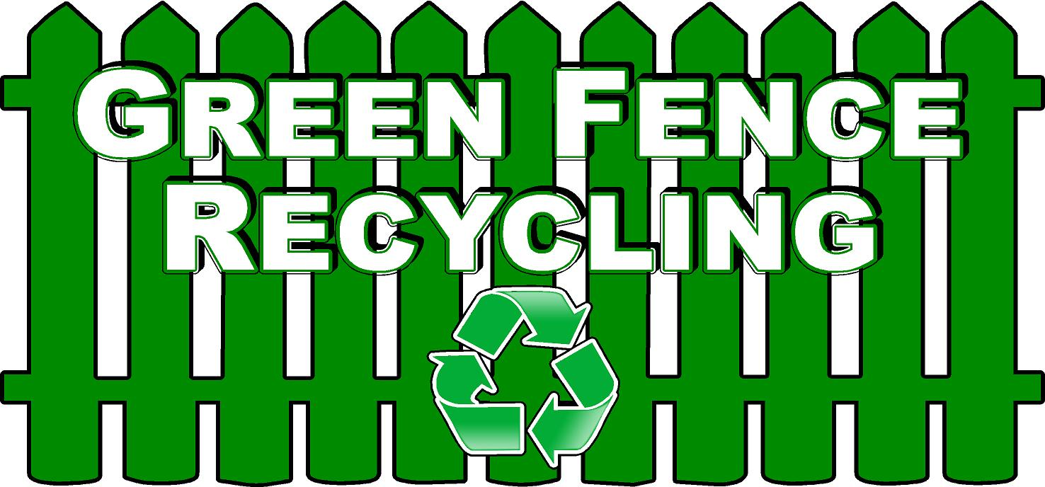 Green Fence Recycling