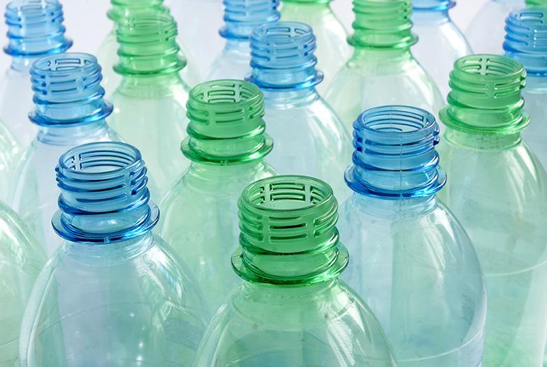 Bottles / Photoxpress