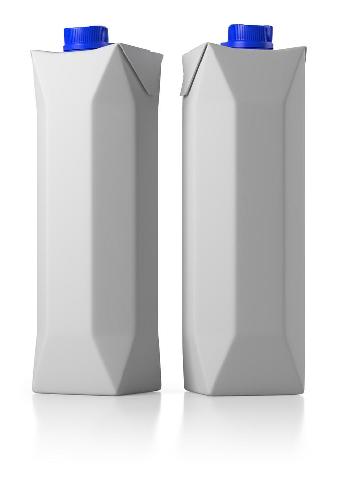 cartons / neiromobile, Shutterstock_74044822