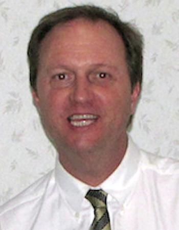 Jack DeBell