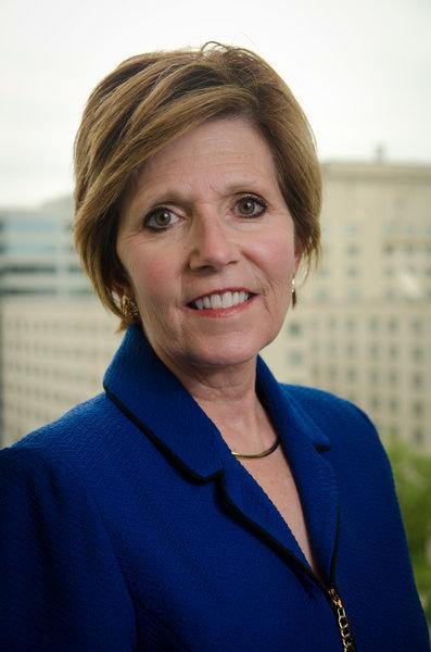Lynn Bragg