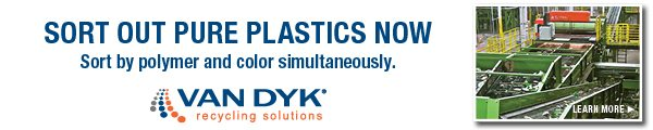 VanDyk Recycling Solutions