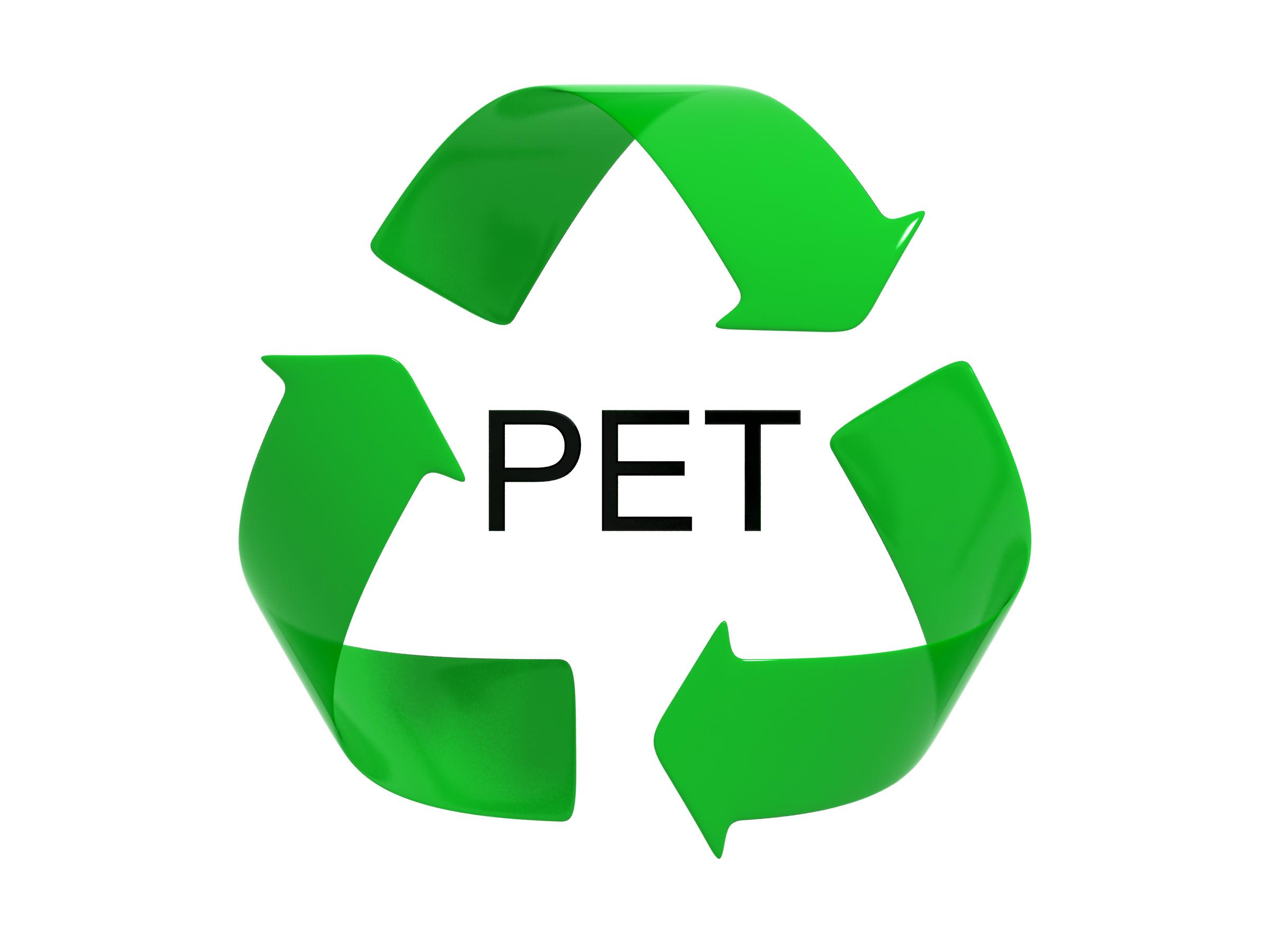 PET / digitalconsumator, Shutterstock