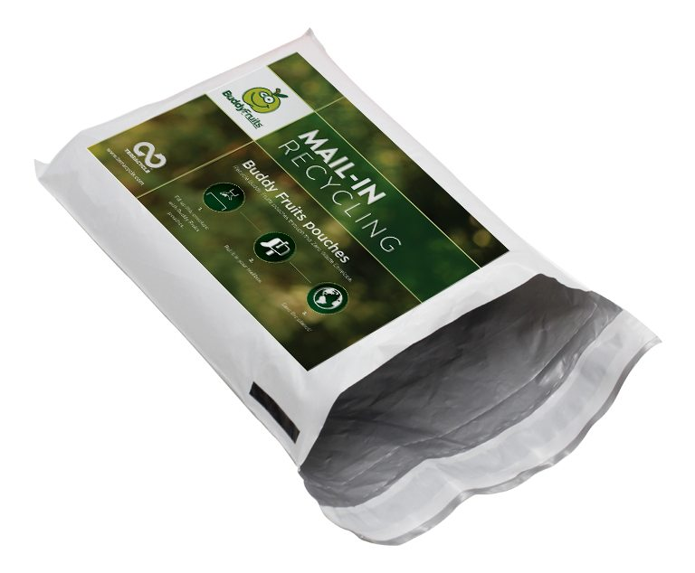 TerraCycle-mail-in-pouch