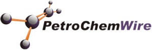 PetroChem Wire logo
