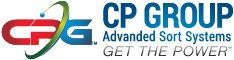 cpg_resource-recycling-sponsorship_12-19-14
