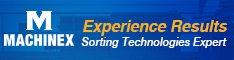 machinex-banner-rr-website_234x60