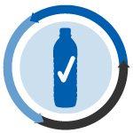 Plastics packaging approvals