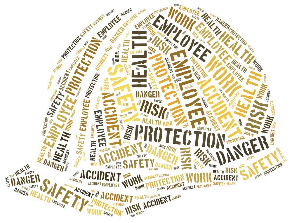 workplace safety / Mattz90, Shutterstock_220399633_111516
