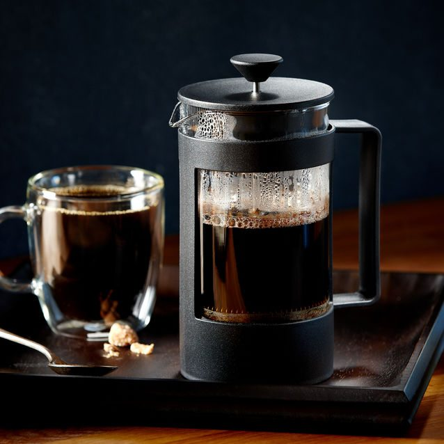 recycled-coffee-press-by-bodum