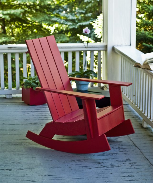 rsz_environment-photos-adirondack_rocker