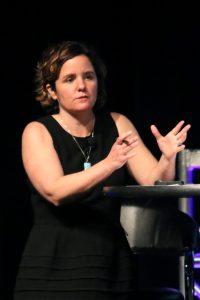 Nina_Bellucci-Butler Plastics Recycling Conference