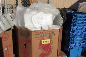 RecycleGroceryPlastics