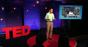 TedX-Styro-Filter