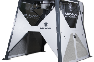 Max-AI™-Autonomous-QC-300x300
