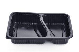 plastic tray_042517_KANCHANA DUANGPANTA_shutterstock_626269148