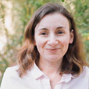 Trina Matta, Sustainable Packaging Coalition